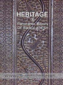Heritage & panoramic beauty of Bangladesh /