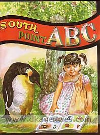 South point A B C.