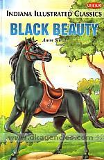 Black beauty /