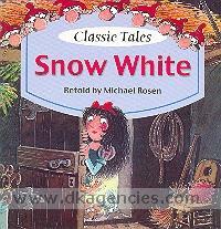 Snow white /
