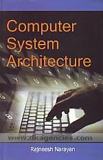 Computer system architecture /