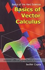 Basics of vector calculus /