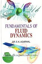 Fundamentals of fluid dynamics /