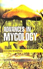 Advances in mycology /