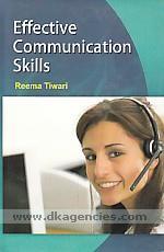 Effective communication skills /