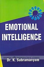 Emotional intelligence /