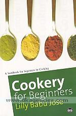 Cookery for beginners /