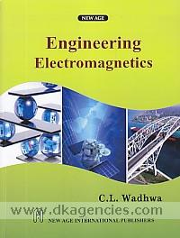 Engineering electromagnetics /