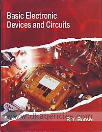 Basic electronics devices and circuits /