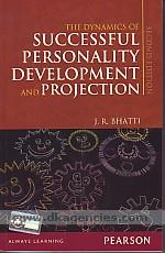 The dynamics of personality development and projection /