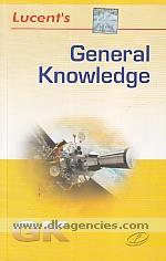 General Knowledge /