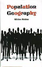 Population geography /