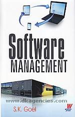 Software management /