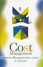 Cost management /