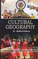 Cultural geography /