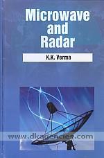 Microwave and radar /