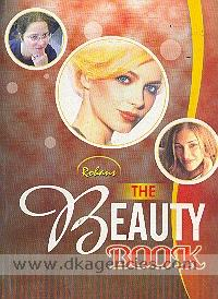 The beauty book /