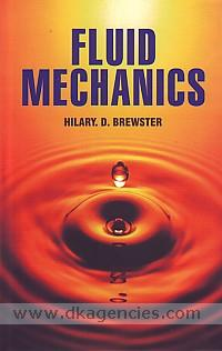 Fluid mechanics /