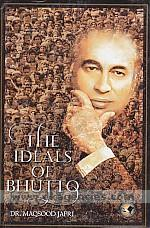 The ideals of Bhutto /
