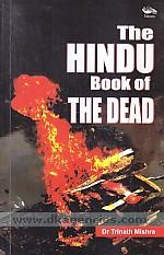 The Hindu book of the dead /