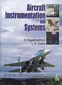 Aircraft instrumentation and systems /