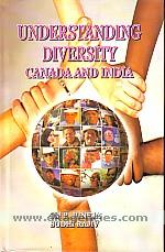 Understanding diversity :  Canada and India /