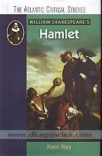 William Shakespeare's Hamlet /