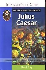 William Shakespeare's Julius Caesar /