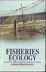 Fisheries ecology /