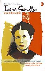 The other schindler- :  Irena Sendler, savior of the holocaust children /