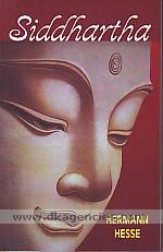 Siddhartha :  an Indian tale /