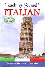 Teach yourself Italian /