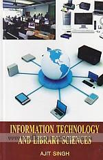 Information technology and library science /