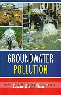 Groundwater pollution /