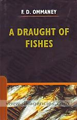 A draught of fishes /