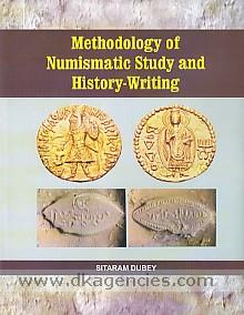 Methodology of numismatic study and history-writing /