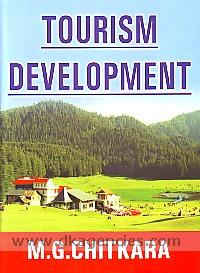 Tourism development /