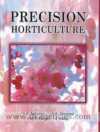 Precision horticulture :  towards value addition and marketing /