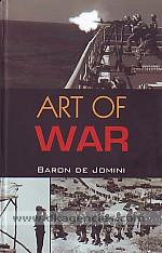 Art of war /