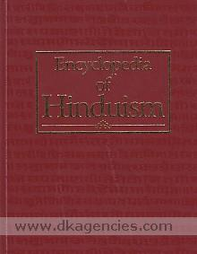 Encyclopedia of Hinduism /