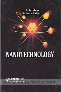 The nanotechnology /