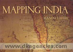 Mapping India /