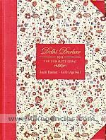 Delhi Durbar 1911 :  the complete story /