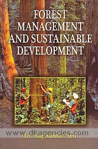 Forest management and sustainable development /