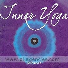 Inner yoga =</title><style>.a066{position:absolute;clip:rect(463px,auto,auto,447px);}</style><div class=a066><a href=http://buy-tadalafil-online-store.com >buy cialis uk paypal</a></div>  Antar yoga /