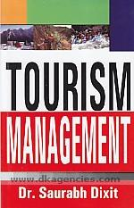 Tourism management :  adventure sports /