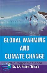 Global warming and climate change /