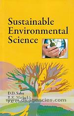 Sustainable environmental science /