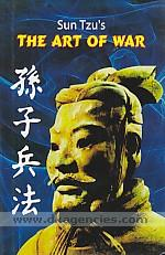 Sun Tzu's the art of war /
