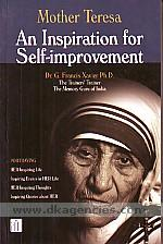 Mother Teresa :  an inspiration for self-improvement /